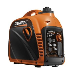 Portable Generator for Your Home Should There Be A Power Outage 1